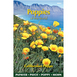 Poppies of the world - Slaapmutsjes Californische