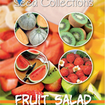 Seeds Collection Fruit Salad (4in1)