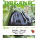 Bio Black Beauty Aubergine